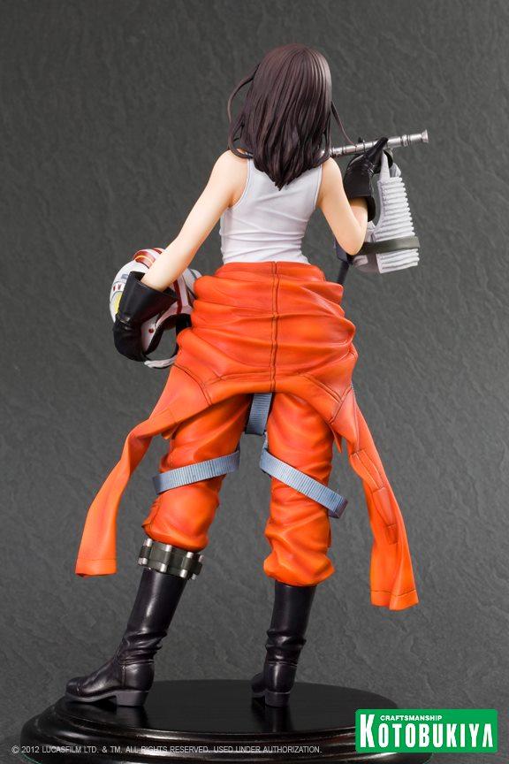 star-wars-jaina-solo-bishoujo-artfx-statue-kotobukiya-4