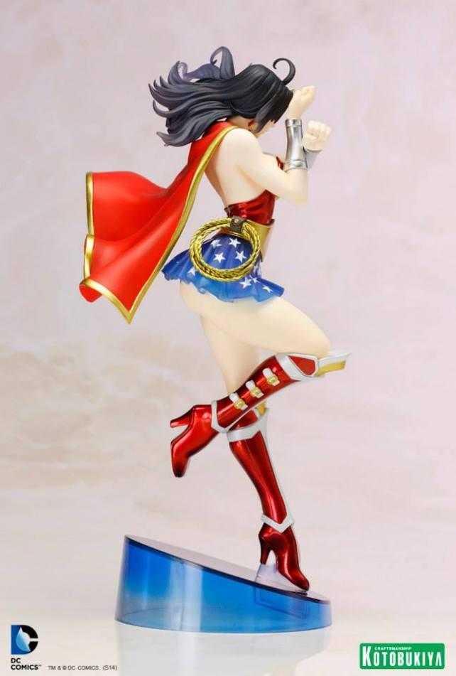 armored-wonder-woman-dc-comics-bishoujo-statue-10