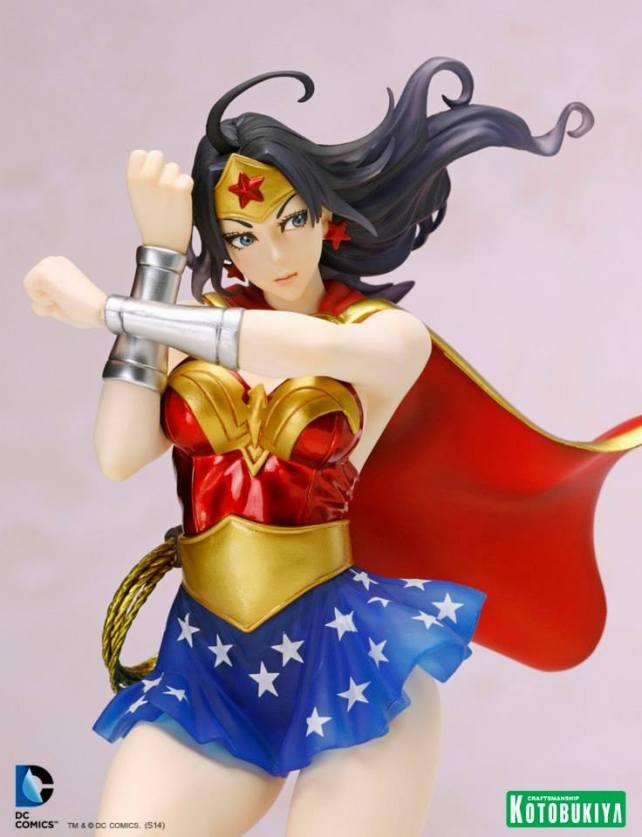 armored-wonder-woman-dc-comics-bishoujo-statue-12