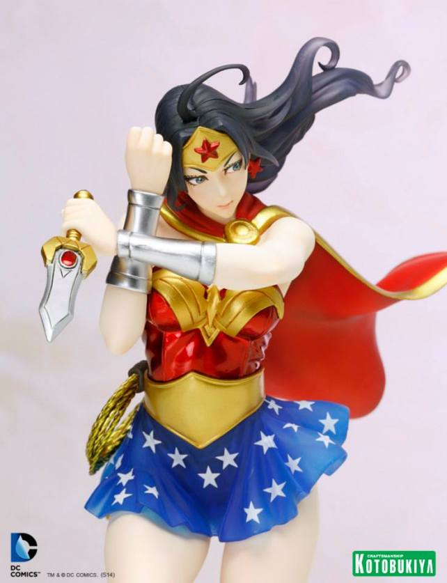 armored-wonder-woman-dc-comics-bishoujo-statue-13