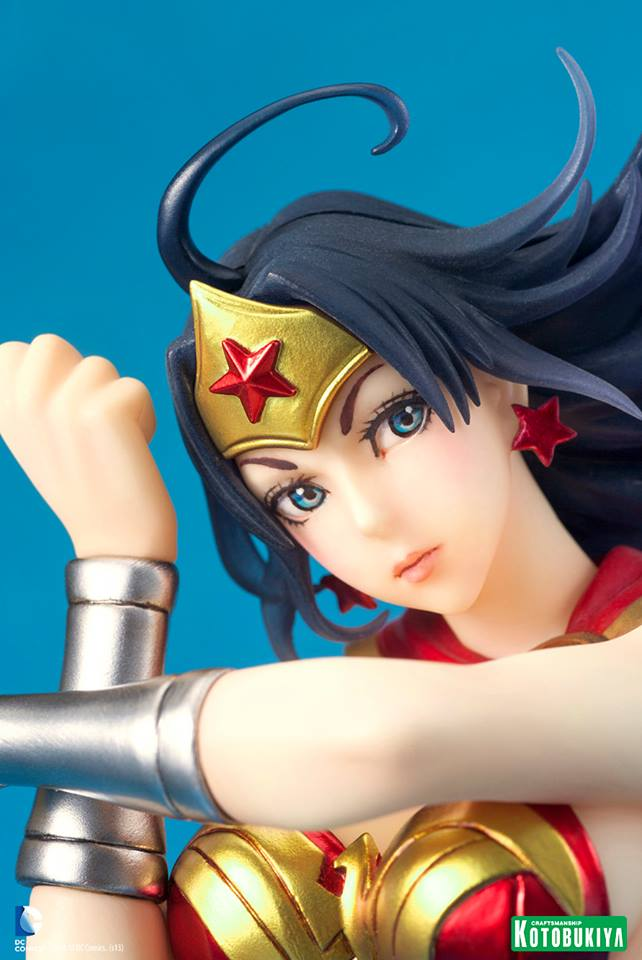 armored-wonder-woman-dc-comics-bishoujo-statue-6