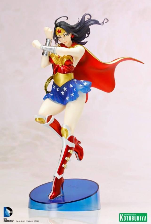 armored-wonder-woman-dc-comics-bishoujo-statue-8