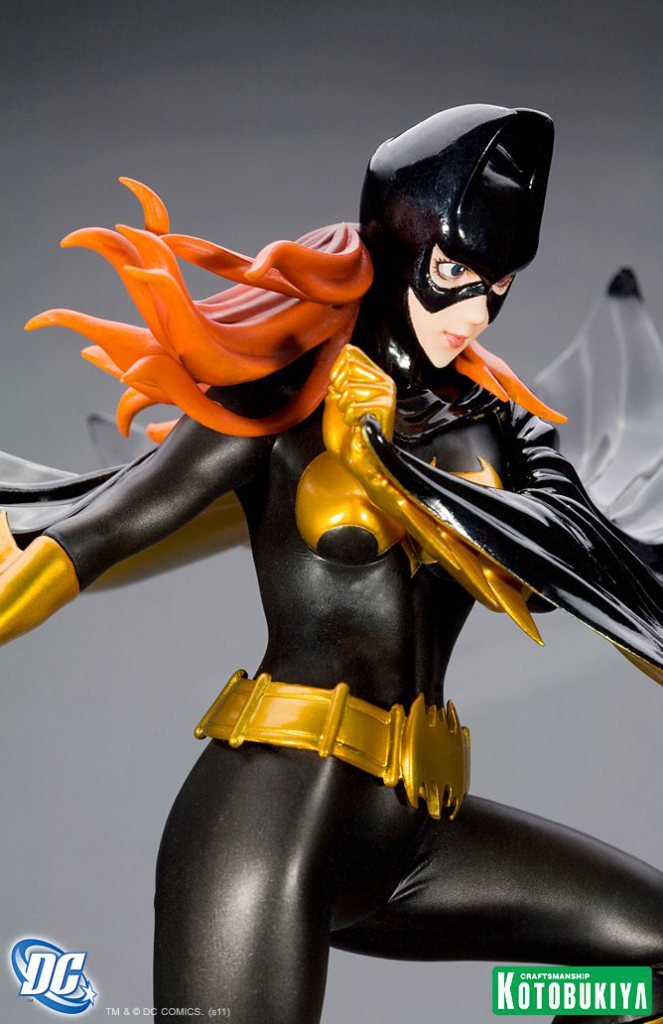 dc-comics-batgirl-black-costume-bishoujo-statue-6
