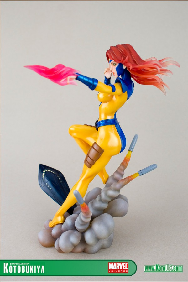 marvel-comics-jean-grey-bishoujo-statue-3