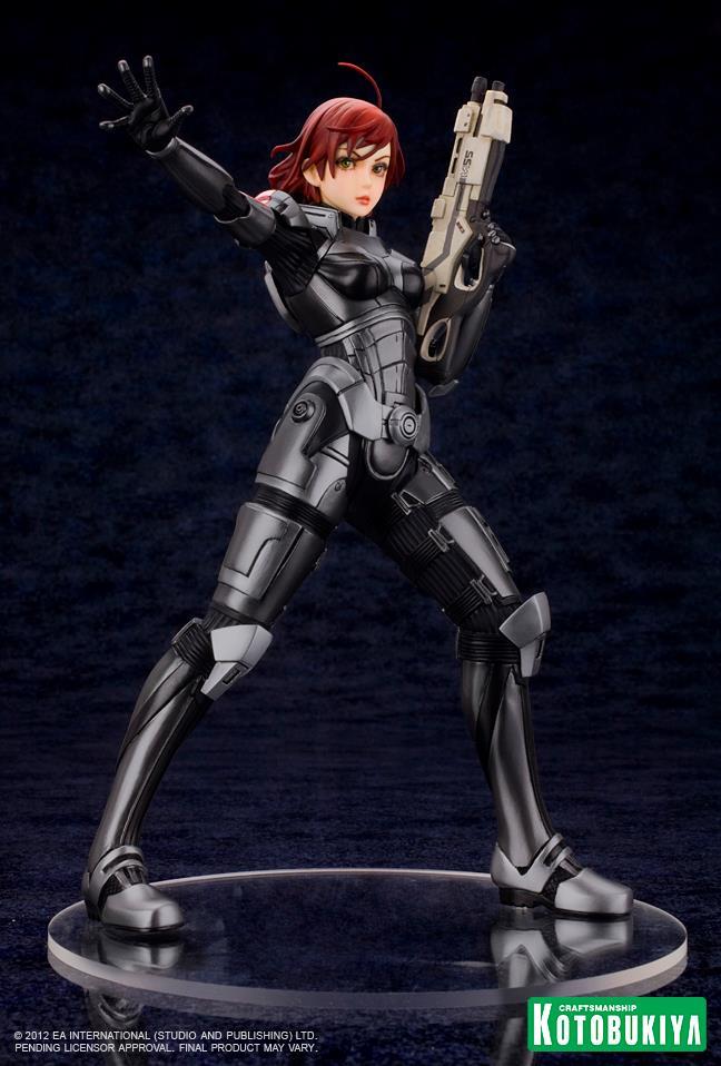 mass-effect-3-commander-shepard-bishoujo-statue-kotobukiya-2