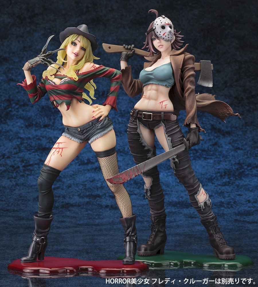 freddy-vs-jason-bishoujo-statue-jason-vorhees-kotobukiya-12