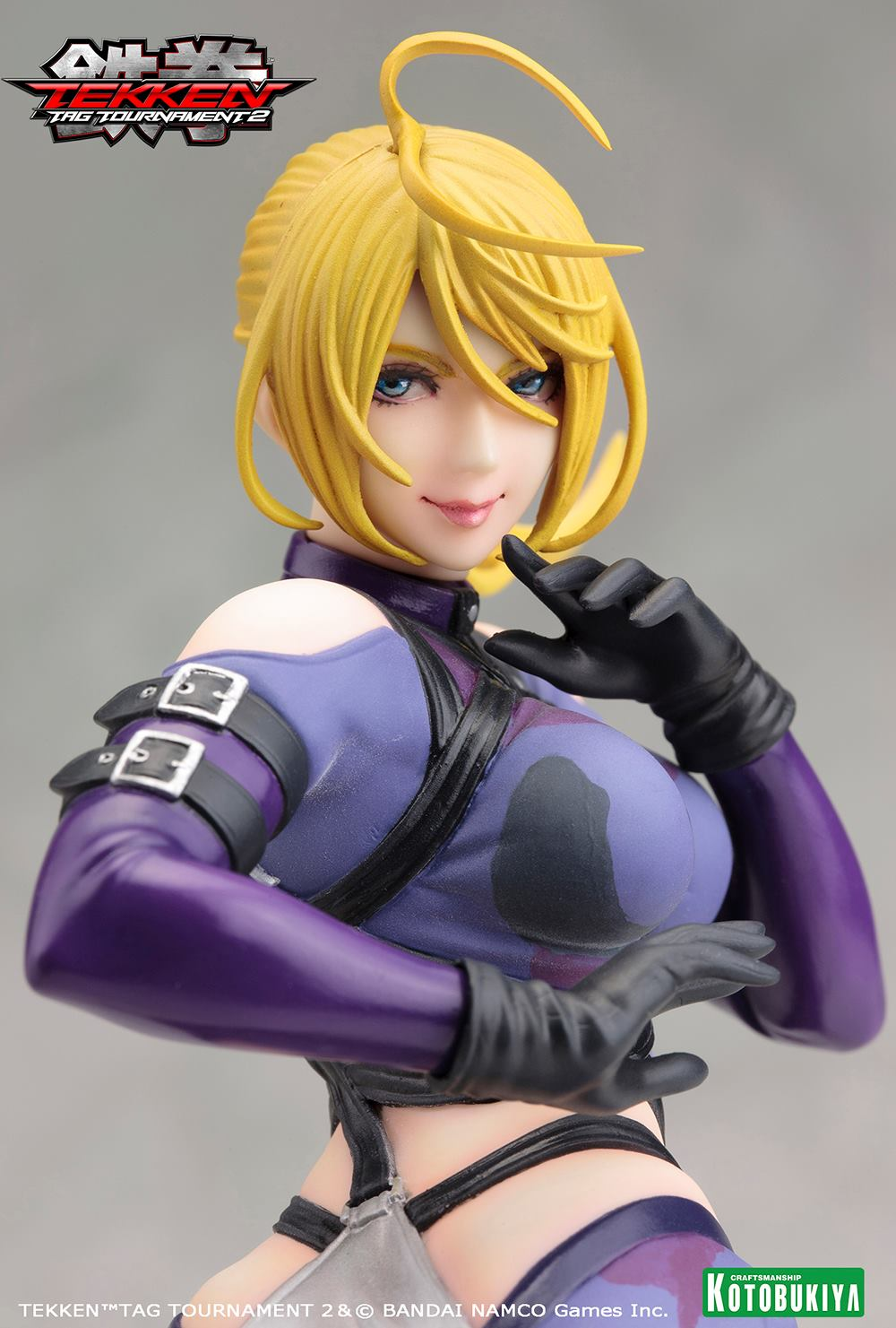 nina-williams-tekken-tournament-2-bishoujo-statue-6