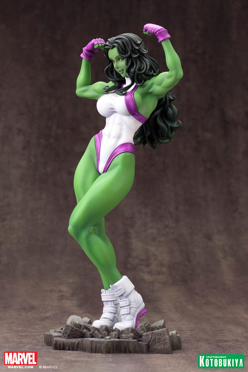 she-hulk-bishoujo-kotobukiya-marvel-new-paint-update-4