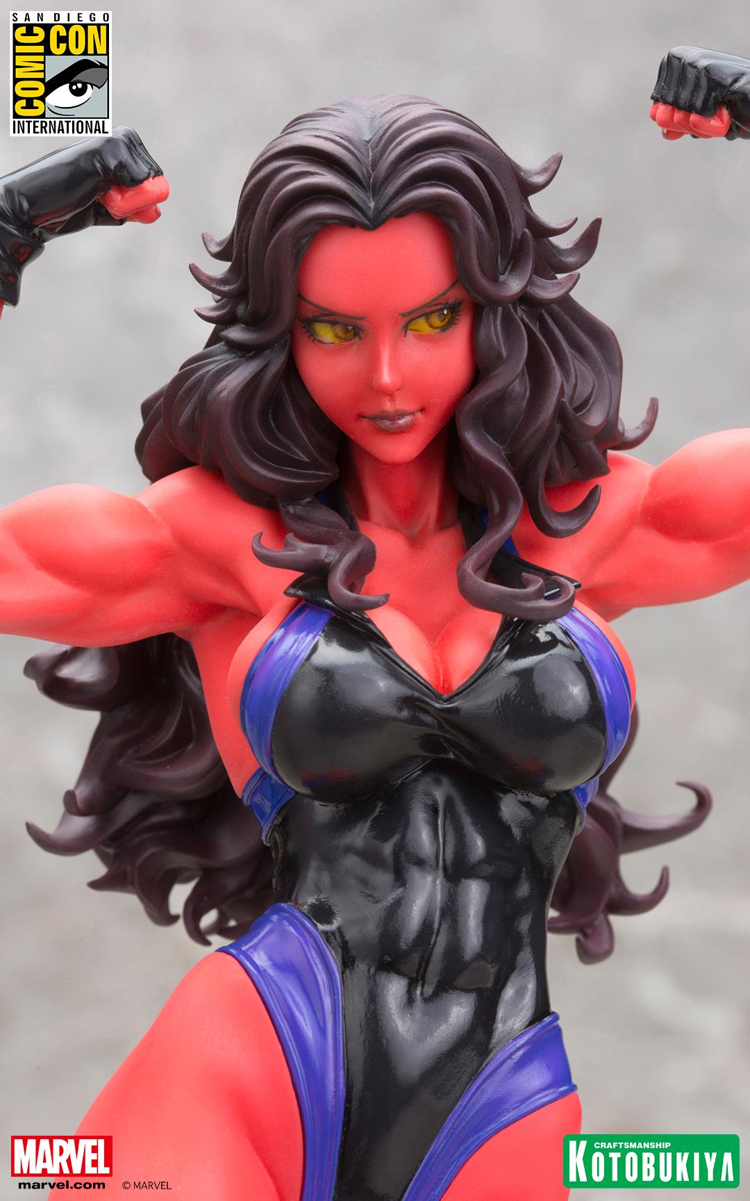 red-she-hulk-bishoujo-statue-2015-sdcc-exclusive-marvel-kotobukiya-10