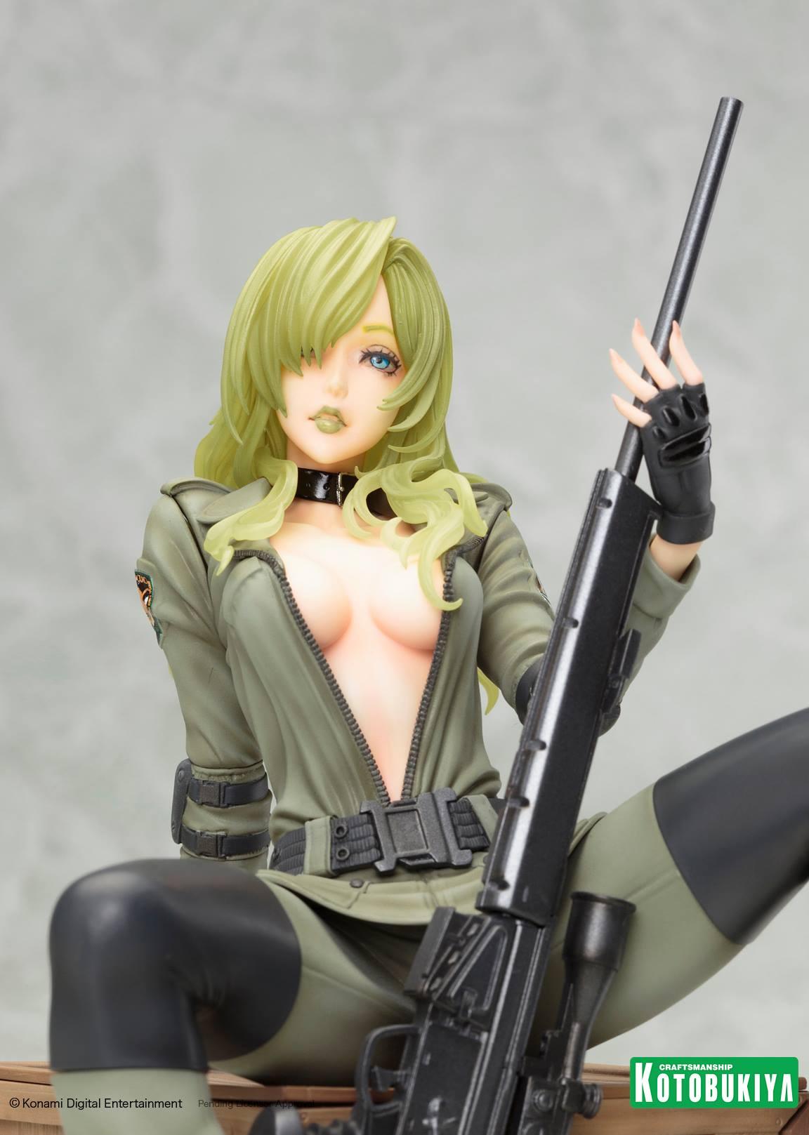 sniper-wolf-metal-gear-solid-bishoujo-statue-kotobukiya-7