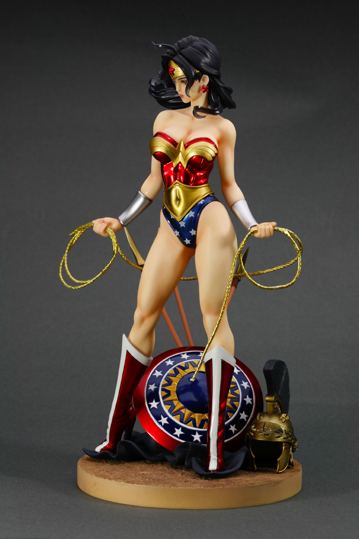 dc-comics-wonder-woman-bishoujo-statue-13