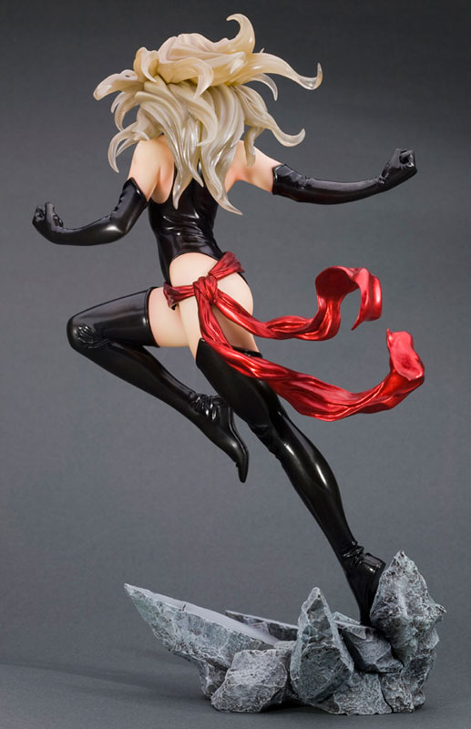 marvel-comics-ms-marvel-bishoujo-statue-3