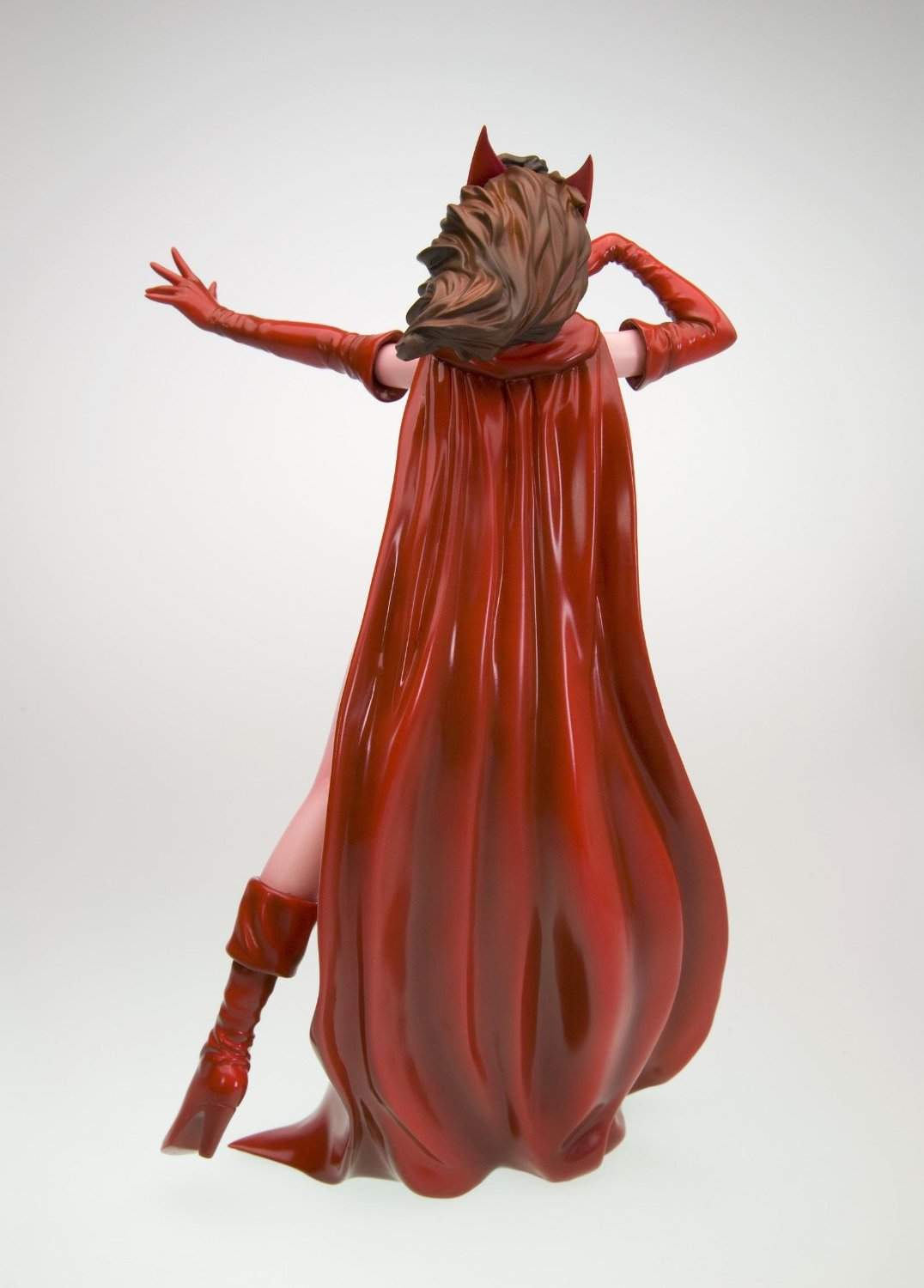 marvel-comics-scarlet-witch-bishoujo-statue-4