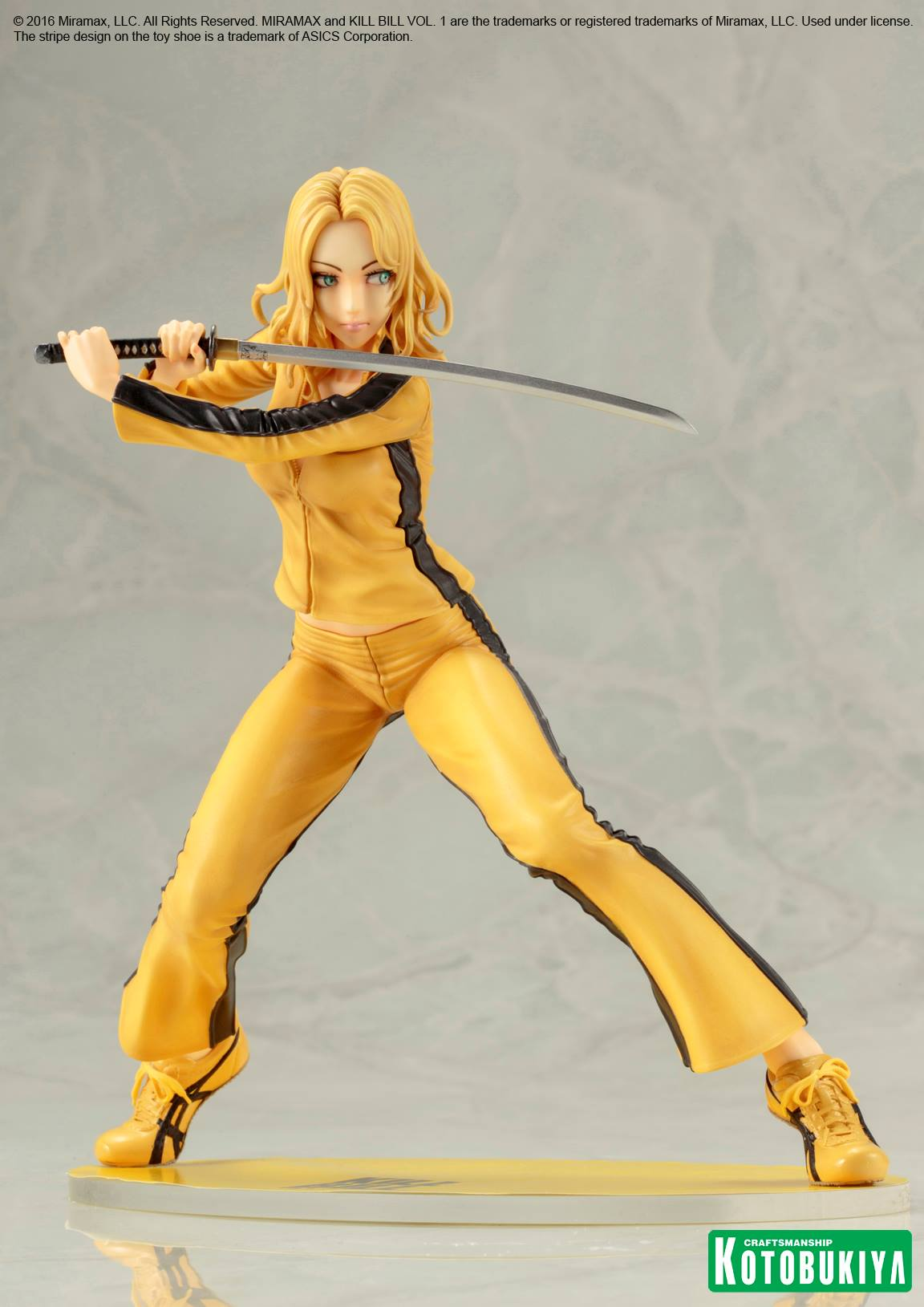 kill-bill-the-bride-bishouoj-statue-kotobukiya-2