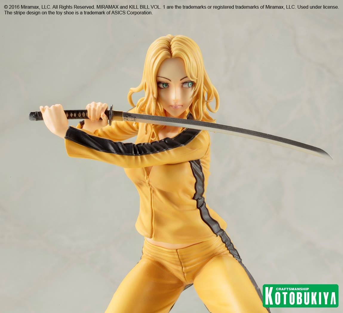 kill-bill-the-bride-bishouoj-statue-kotobukiya-5
