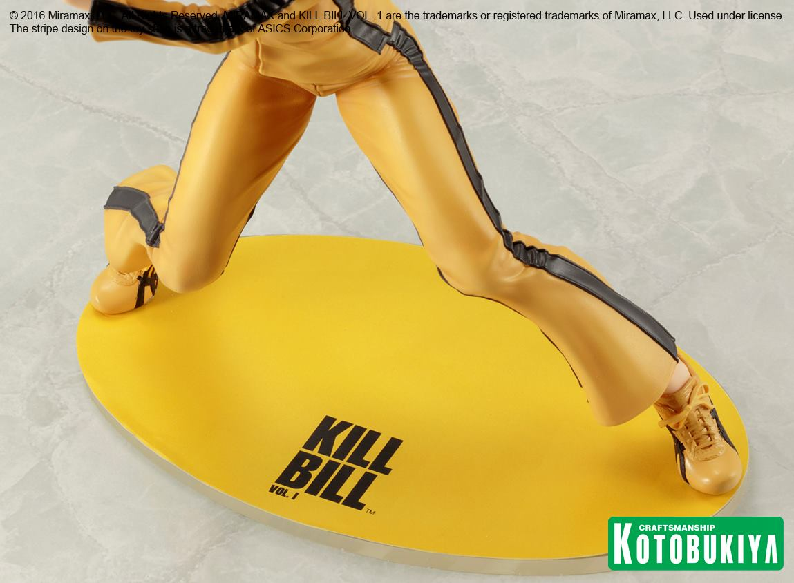 kill-bill-the-bride-bishouoj-statue-kotobukiya-6