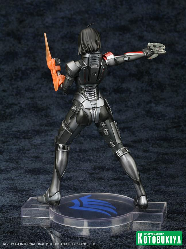 mass-effect-3-commander-shepard-bioware-exclusive-bishoujo-statue-black-hair-kotobukiya-5