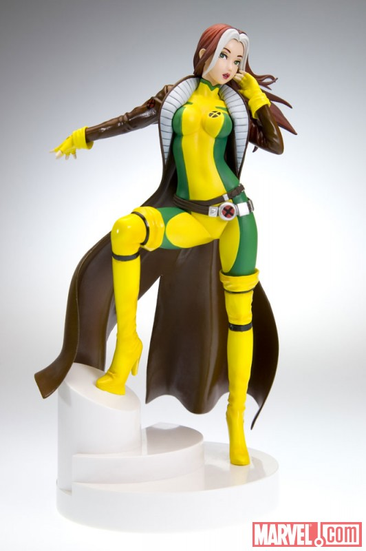 rogue-long-coat-exclusive-bishoujo-statue-marvel-kotobukiya-2