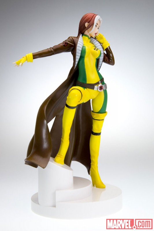 rogue-long-coat-exclusive-bishoujo-statue-marvel-kotobukiya-6