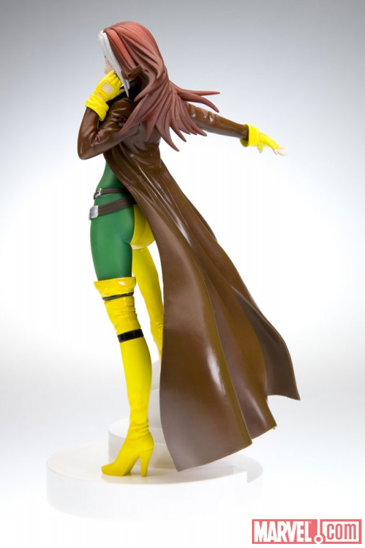 rogue-long-coat-exclusive-bishoujo-statue-marvel-kotobukiya-7