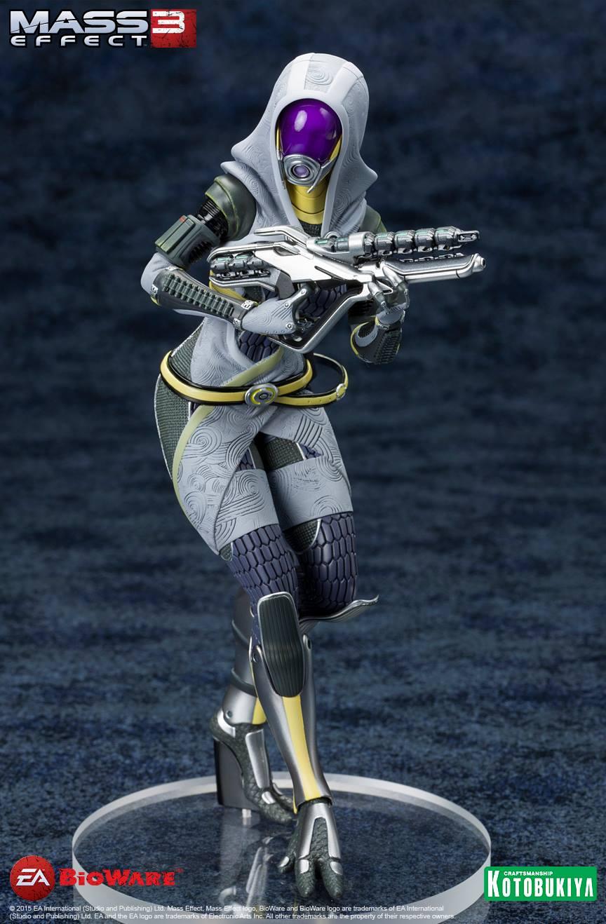 tali'zorah-mass-effect-3-bioware-exclusive-bishoujo-statue-kotobukiya-1