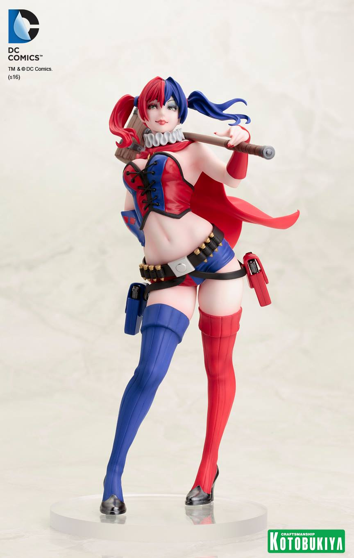 harley-quinn-new-52-version-bishoujo-statue-dc-comics-kotobukiya-2