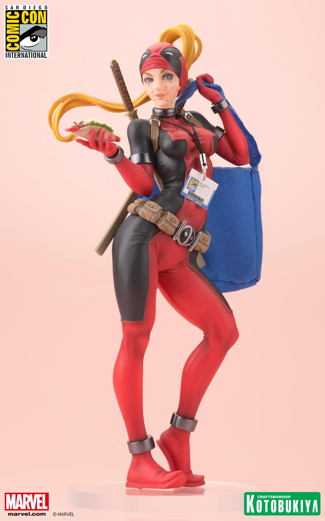 lady-deadpool-2016-sdcc-exclusive-bishoujo-statue-kotobukiya-marvel-1