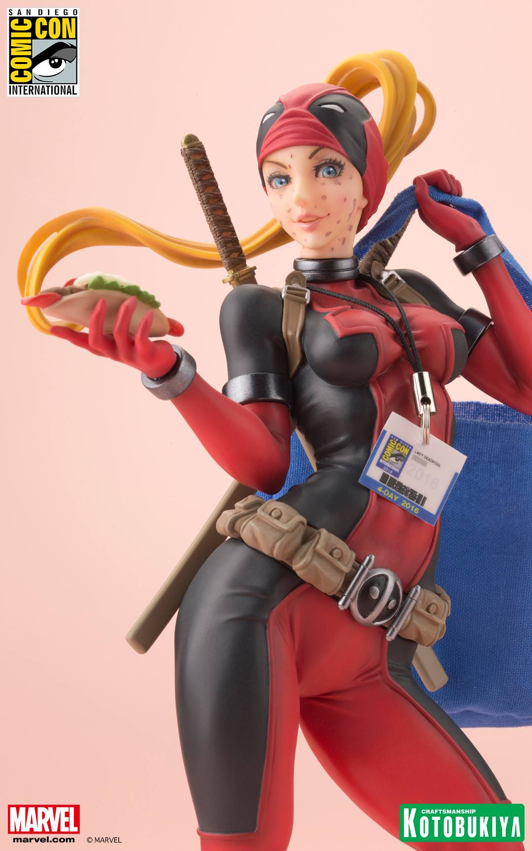 lady-deadpool-2016-sdcc-exclusive-bishoujo-statue-kotobukiya-marvel-10