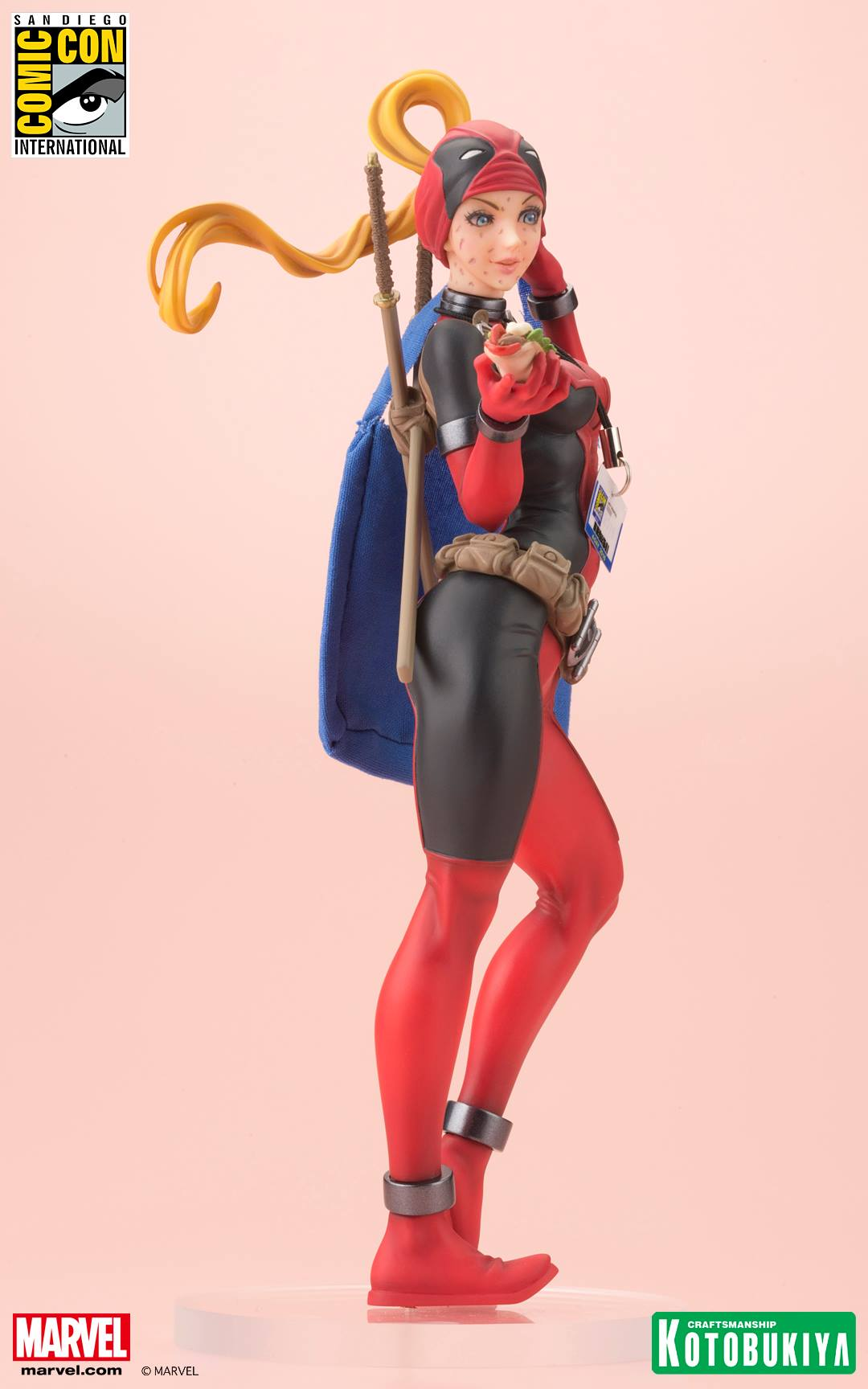 lady-deadpool-2016-sdcc-exclusive-bishoujo-statue-kotobukiya-marvel-3