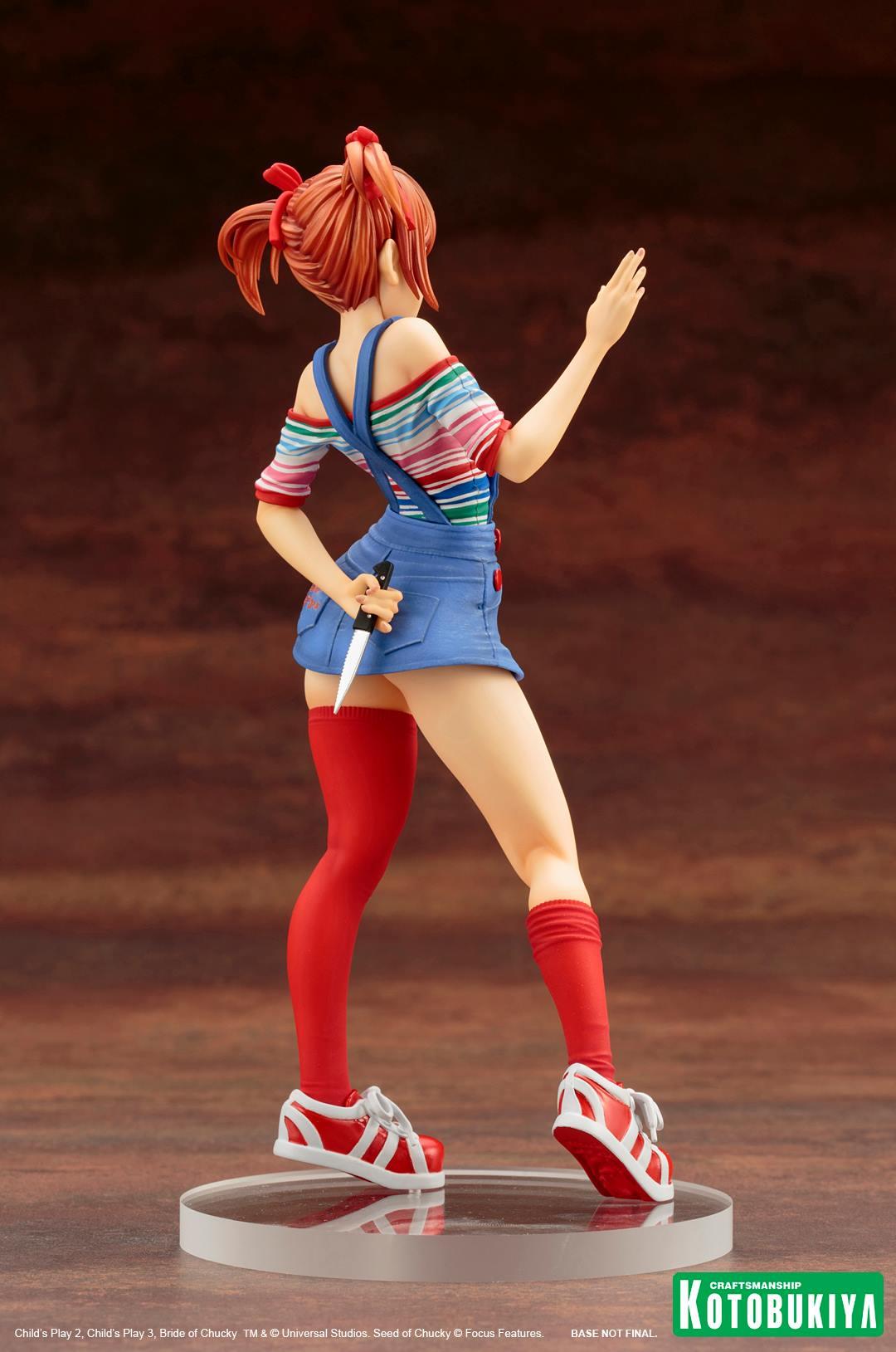 childs-play-chucky-bishoujo-statue-kotobukiya-3a