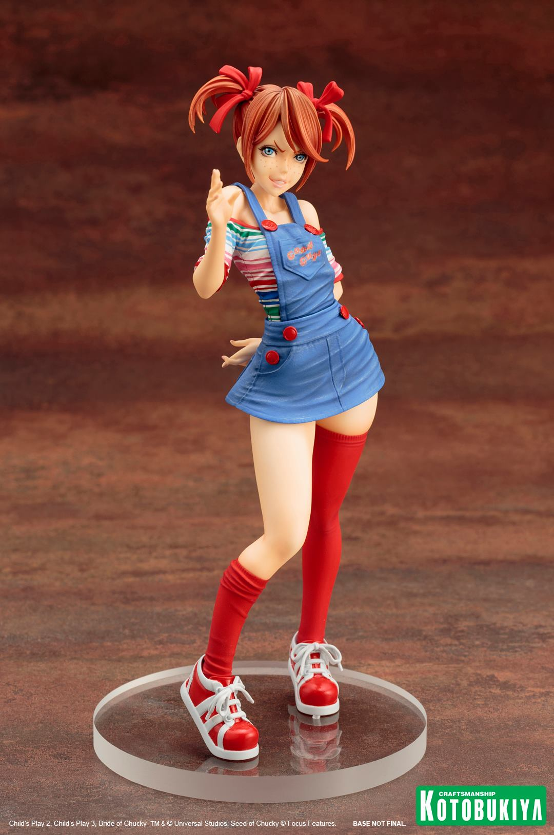 childs-play-chucky-exclusive-deluxe-version-bishoujo-statue-kotobukiya-1a