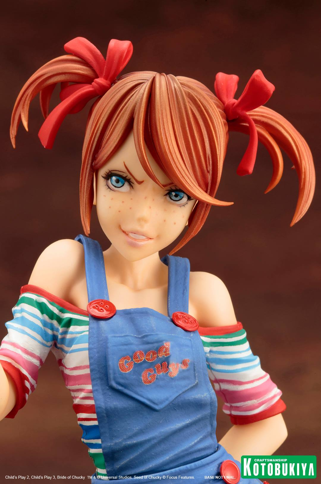 childs-play-chucky-exclusive-deluxe-version-bishoujo-statue-kotobukiya-4a
