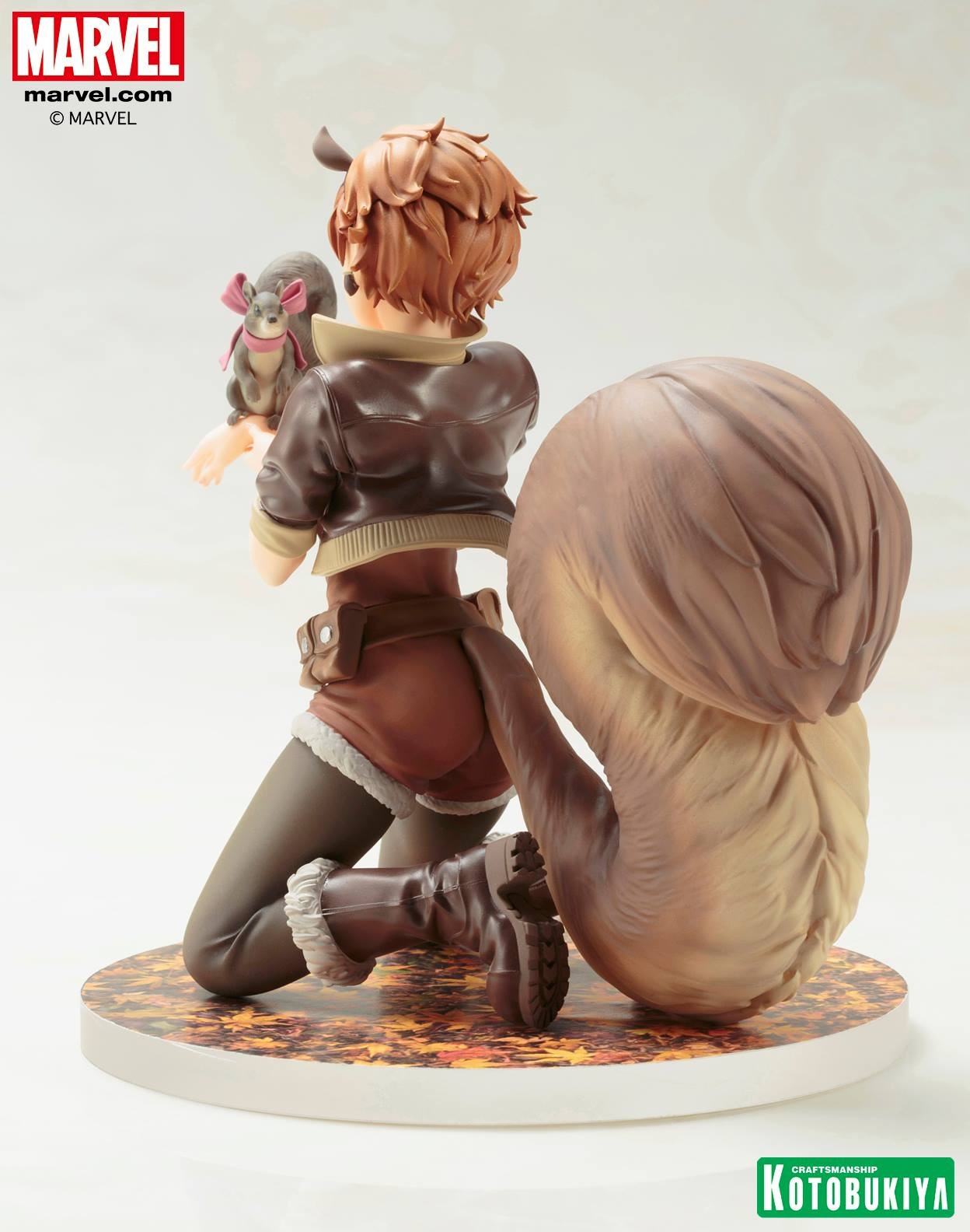 squirrel-girl-bishoujo-statue-marvel-kotobukiya-5