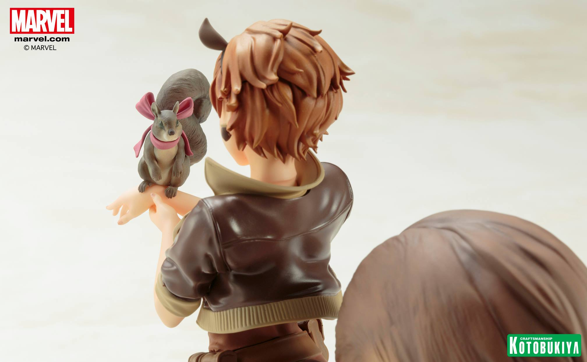 squirrel-girl-bishoujo-statue-marvel-kotobukiya-8