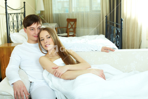 what can i do to my husband in bed
