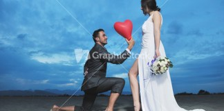 Truths No One Told You About Marriage