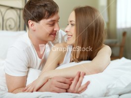 5 TOP SEXUAL NEEDS OF MARRIED MEN AND WOMEN