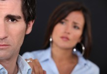 5 Biggest Love and Relationship Mistakes You Can Easily Avoid