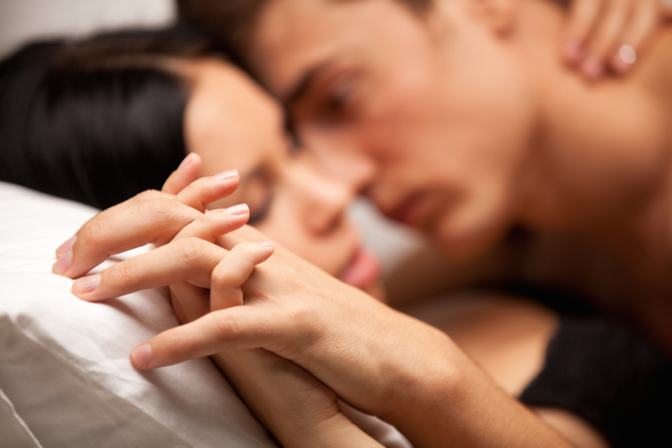 Issues of pre marital sex