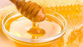How To Lose Weight Fast With Honey And Cinnamon