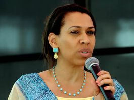 What You Don't Know About Pastor Ifeanyi,Wife Of Paul Adefarasin