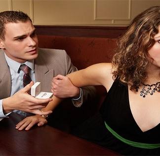 7 Lifestyles a Husband Must Not Imbibe