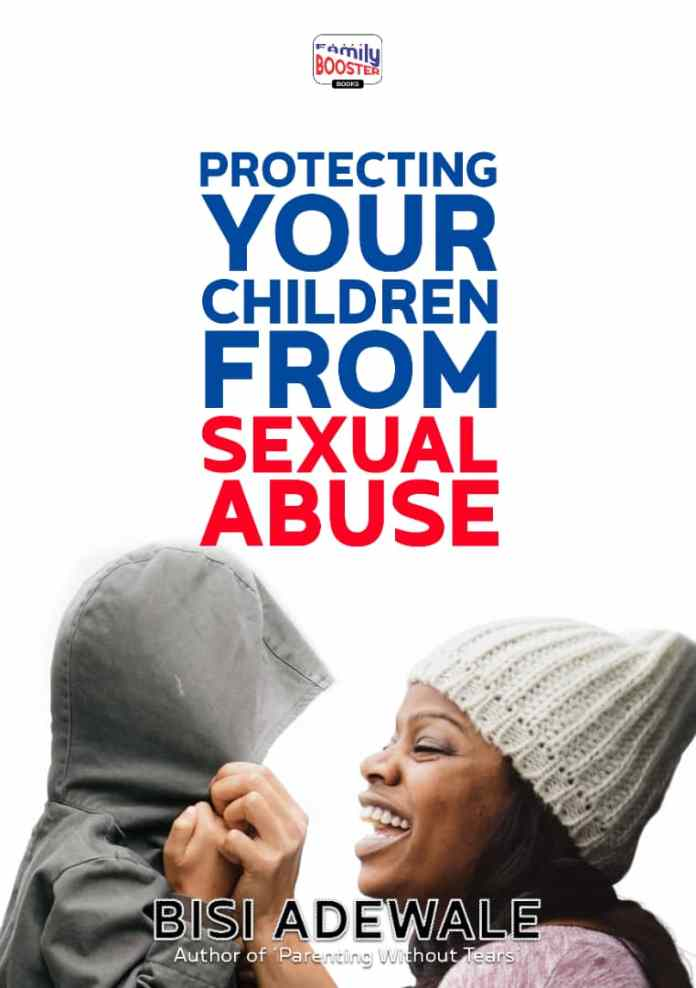 http://bisiadewale.com/protecting-children-sexual-abuse/