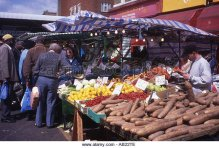 ridley-road-market-dalston-london-e8-ab22te