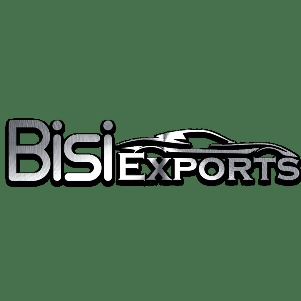 Bisi Exports Inside Bisi Exports