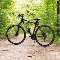 Eymir Gölü Bisiklet Turu – 1 Temmuz 2018