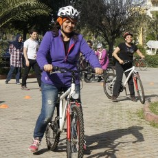 Bisiklet Temel Eğitimi – Ağustos 2019 Kayıtları Açıldı