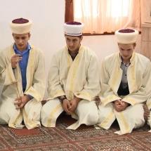 hafizat517 (1)