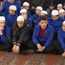 hafizat517 (9)