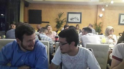 iftardprini18 (1)